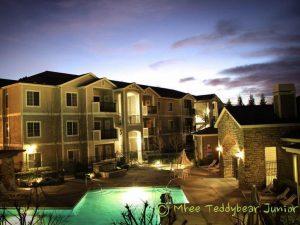 corporate housing by blu santa rosa ca 5 1