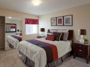santa rosa corporate apartments 10 1