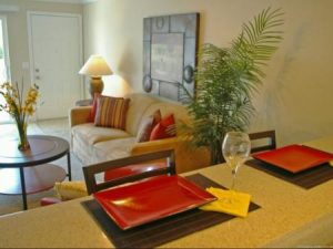 santa rosa corporate apartments 6 2