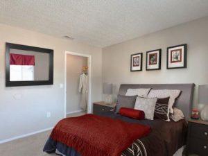 santa rosa corporate apartments 8 2