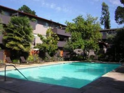 santa rosa corporate lodging blu corporate housing 3 1