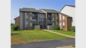 Corporate Apartments Lansing MI Blu 6 1