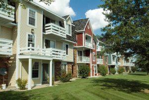 Corporate Housing Lansing MI 5