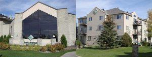 Corporate Housing in fargo Blu 3