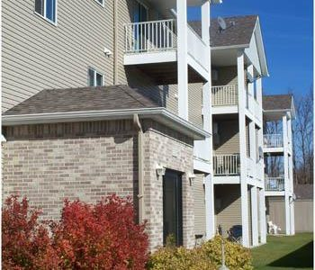Fargo ND Corporate Housing 3