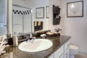 Furnished Corporate Housing Ann Arbor 8