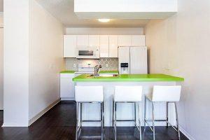 Lansing Corporate Housing 9