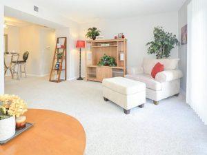 Lincoln NE Corporate Housing 10