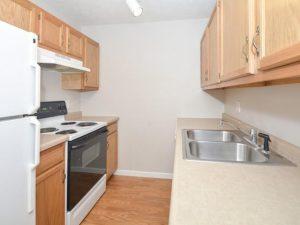 Lincoln NE Corporate Housing 5