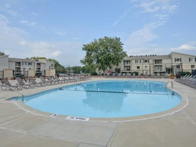 Lincoln NE Corporate Housing 8