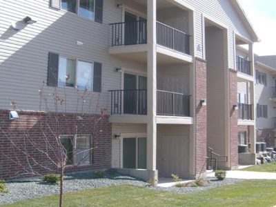 Rapid City Corporate Housing 2 1