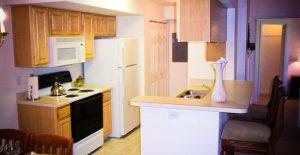 lansing mi corporate lodging blu corporate housing 1