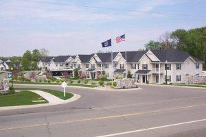 lansing mi corporate lodging blu corporate housing 7