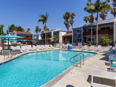 Blu Corporate Housing Long Beach Property 23982 3