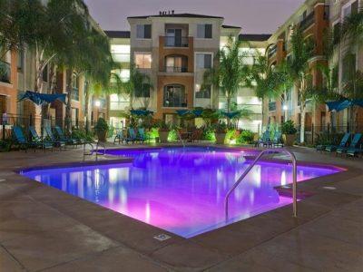 Blu Corporate Housing Property 329821 1