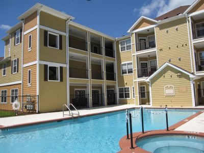 Blu Corporate Housing Tallahassee 5