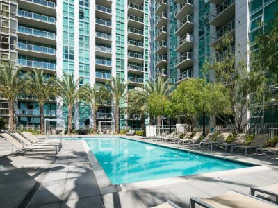 Long Beach Corporate Housing Blu Rental 9121 4