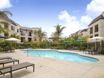 Long Beach Corporate Lodging Blu Property 29021 6