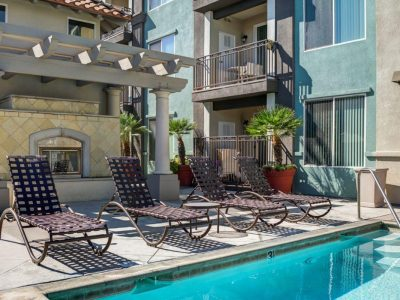Long Beach Furnished Corporate Housing Blu 6