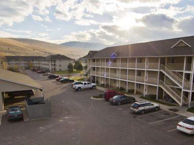 Missoula Montana 2