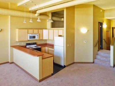 Blu Corporate Housing 1 4