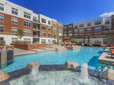Blu Corporate Housing 1 6