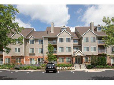 Blu Corporate Housing 9