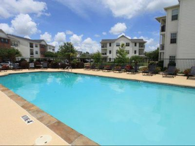 Blu Corporate Housing Corporate Apartment 7215621 18
