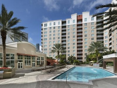 Blu Corporate Housing Fort Lauderdale Property 23922456 11