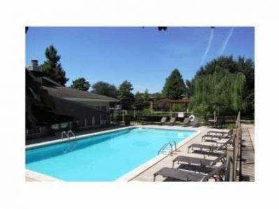 Blu Corporate Housing Property 282233 6