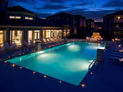 Blu Corporate Housing Property 328923 2