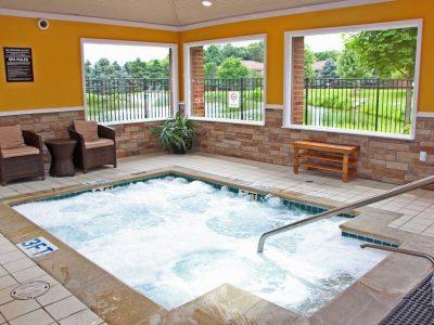 Blu Corporate Housing Property 329021 5