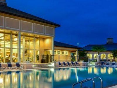 Blu Corporate Housing Property 34897322 4