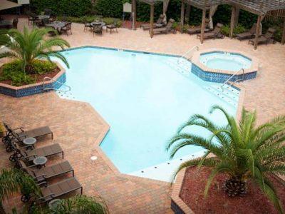 Blu Corporate Housing Property 83427623 1