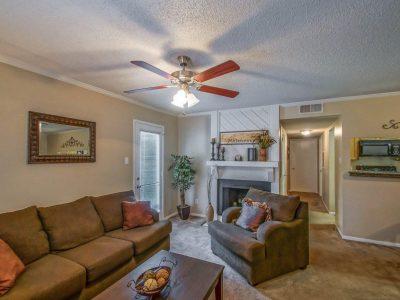 Blu Corporate Housing Property 93232 14