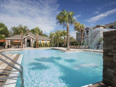 Clearwater Corporate Lodging 9