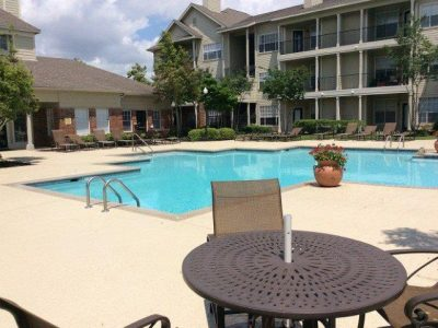 Corporate Apartment 28723 Blu Baton Rouge 7