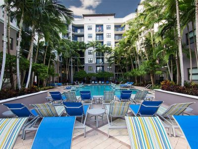 Fort Lauderdale Corporate Housing Property 2981 5