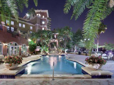 Fort Lauderdale Property 239110 Blu 2