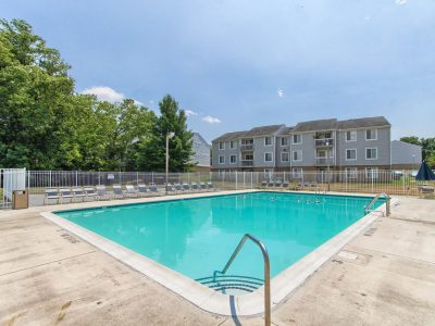 Hagerstown Corporate Lodging 12