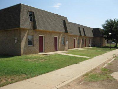 Corporate Housing 2 5