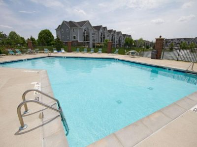 Executive Housing in Fort Wayne 4