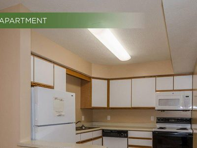 Furnished Corporate Housing Bloomington 4