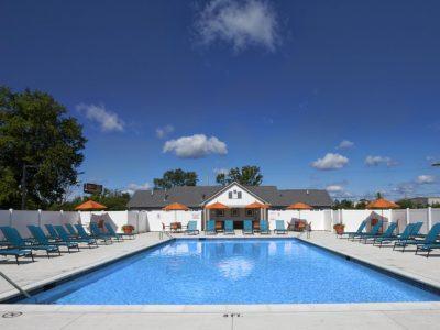 Royal Oak Corporate Housing Blu Property 287211 6