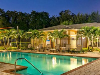 Sarasota Corporate Housing Blu Property 87626712 5 1