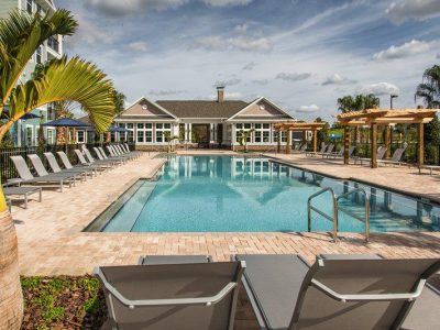 Sarasota Corporate Lodging Blu Property 832145 14