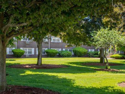 Corporate Apartment Rental Lynn MA 2