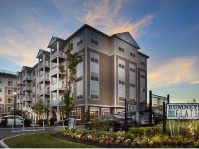 Corporate Housing Lynn MA 3 1