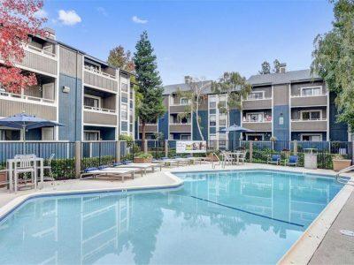corporate housing 1 35