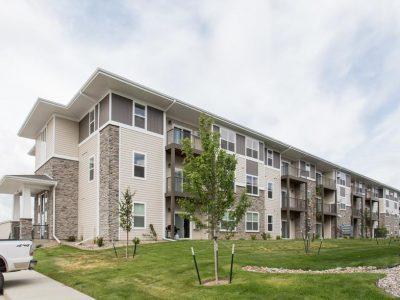 corporate housing 2 111